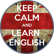 English & Summer Courses