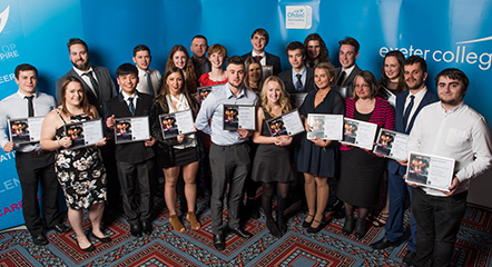 Exeter-Student-Awards-2015-1