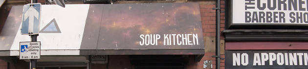 soup_kitchen